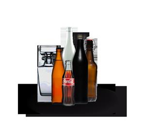 Getränke  Willkommen bei Getränke Steiner